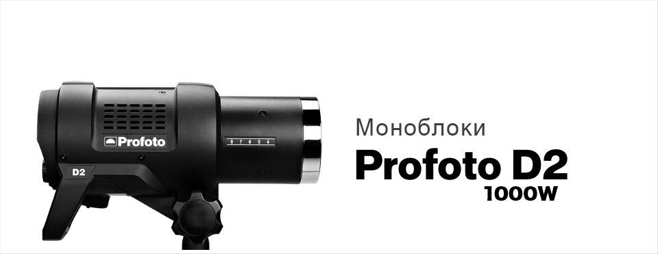 Фотостудия ЛОНДОН. Аренда фотостудии в центре Москвы рядом ...: http://london-studio.ru/